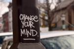 change_your_mind_sotm